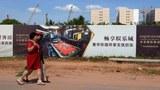 china-cambodia.jpg