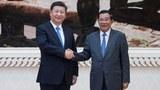 china-cambodia-10142016.jpg