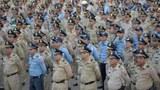 cambodia-police-2018-crop.jpg