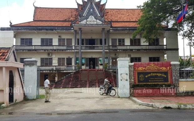 cambodia-takeo-provincial-court-june-2017.jpeg