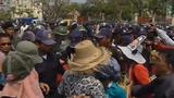 cambodia-boeung-kak-clash-march-2013.PNG
