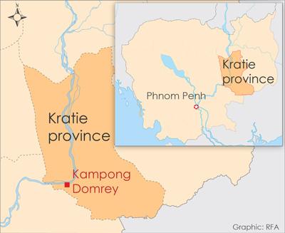 kratie-cambodia-400.jpg