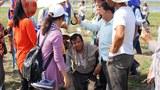 cambodia-riel-khemarin-injured-june-2015.jpg