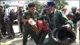 cambodia-garment-protest-shooting-nov-2013.JPG