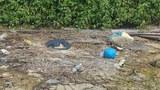 khmer-pollutedbeach2-031319.jpg