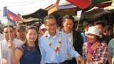 cambodia-cnrp-siem-reap-jan-2014.jpg