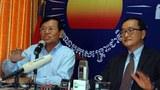 cambodia-cnrp-presser-march-2014.jpg