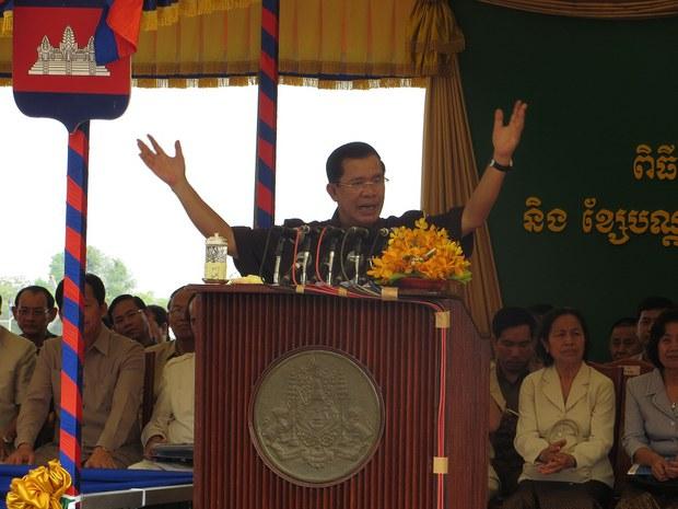 cambodia-hun-sen-pursat-march-2014.jpg