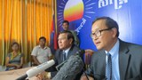 cambodia-cnrp-press-conference-sept-2013.jpg