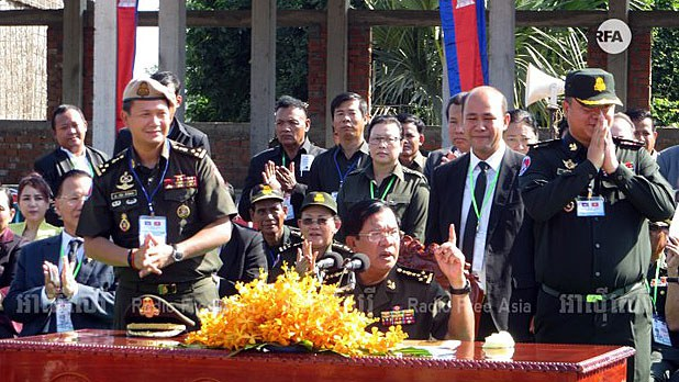 khmer-hunannivers-062117.jpg