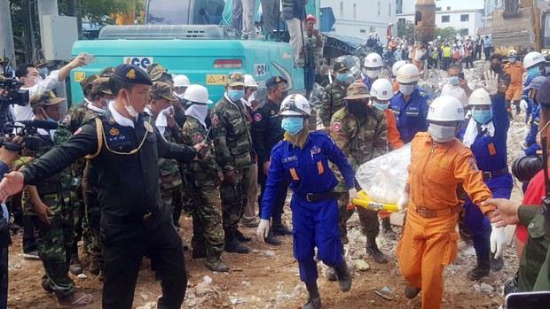 cambodia-collapse-rescue-june-2019.jpg