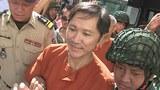 khmer-nysokha-061917.jpg