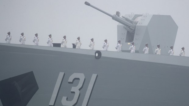china-navy-ii-april-2019.jpg