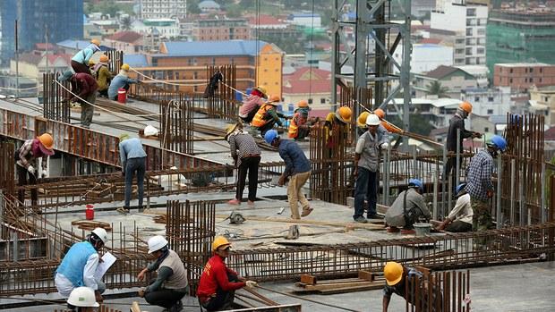 cambodia-sihanoukville-construction-june-2019.jpg