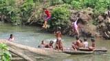 cambodia-ou-svay-children-swimming-sept-2015.jpg