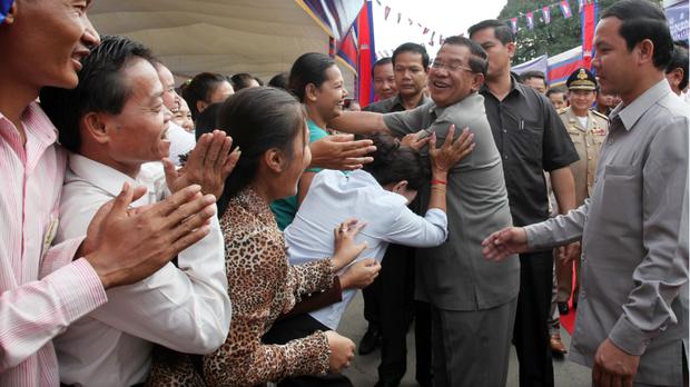 cambodia-hun-sen-june-2013.png
