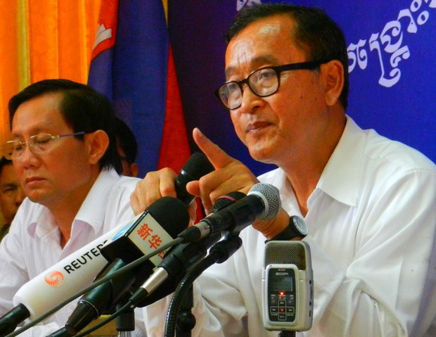 cambodia-sam-rainsy-coup-denial-aug-2013-1000.jpg