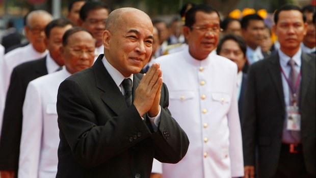 khmer-sihamoni-100518.jpg