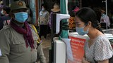 Rights Groups Urge Inmate Release as COVID-19 Infections Spike in Cambodia's Prisons