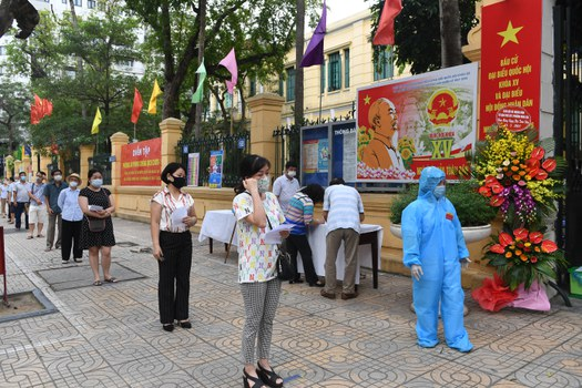 vietnam-voting-covid-19-may-2021.jpg