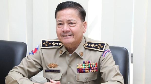 cambodia-neth-savoeun-dec-2019.jpg