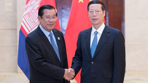 Hun-Sen-China-16x9.jpg