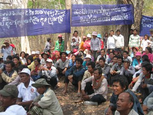 sesanprotest-305.jpg