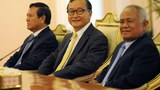 cambodia-sam-rainsy-agreement-july-2014.jpg