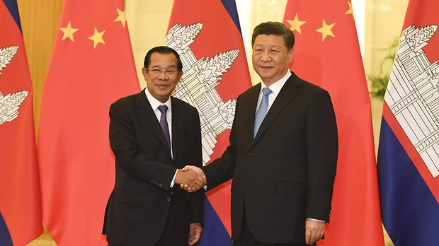 cambodia-hun-sen-and-xi-jinping-belt-and-road-forum-april-2019.jpg