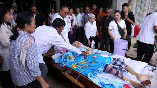cambodia-nuon-chea-dead-aug-2019.jpg