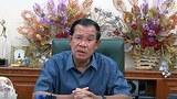 khmer-invites-110617.jpg