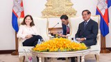 cambodia-sar-kheng-and-paola-pampaloni-march-2019-crop.jpg