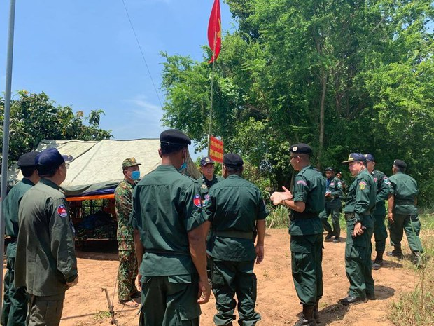 khmer-border-043020.jpg