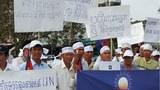 cambodia-freedom-park-protest-april-2013.jpg