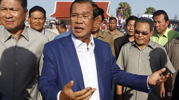 cambodia-hun-sen-first-appearance-post-election-aug-2018.jpg