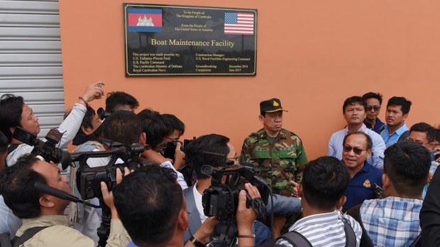 cambodia-ream-naval-base-tour-july-2019-crop.jpg
