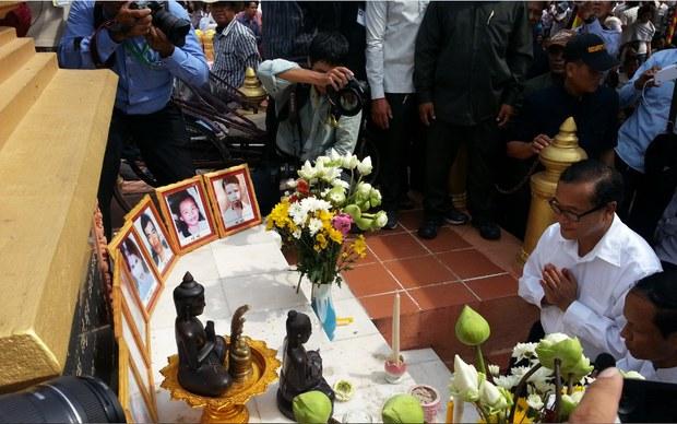 cambodia-sr-grenade-sept-2013.jpg