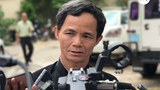cambodia-kim-sok-lawyer-march-2017.jpg