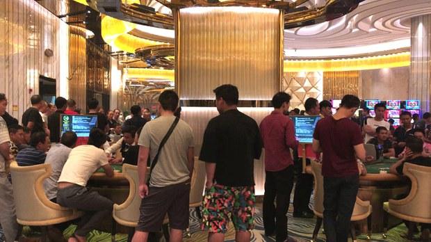 cambodia-chinese-gamblers-sihanoukville-dec-2018.jpg