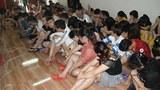 khmer-takeo2-112818.jpg