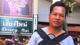 cambodia-rath-rott-mony-thailand-crop.jpg