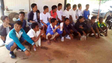 cambodia-deported-illegal-loggers-april-2015.PNG