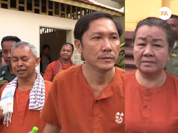 cambodia-adhoc-supreme-court-march-2017.jpg