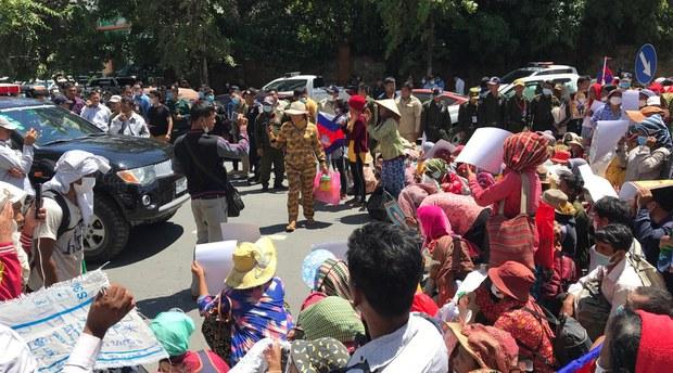 khmer-landprotest2-092120.jpg
