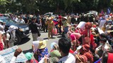 Cambodian Land Dispute Victims Hold Mass Protest Demanding Release of Activists