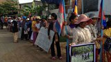 cambodia-lor-peang-protest-sept-2014.jpg