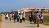 cambodia-varin-villagers-jan-2015.jpg