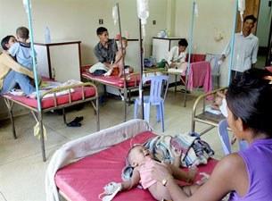 Hospital 305.JPG