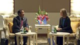 cambodia-mogherini-and-prak-sokhon-asem-nov-2017.jpg