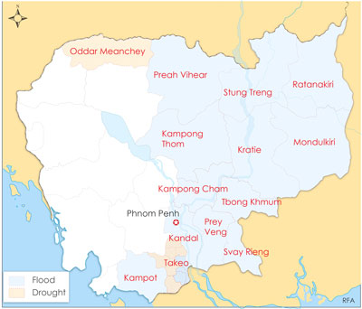 cambodia-flood-drought-areas-map-2014-400.jpg
